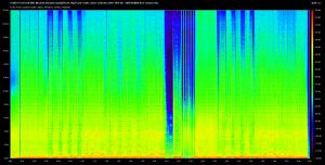 undeadman-v-a-version-flac.png?w=300&h=1